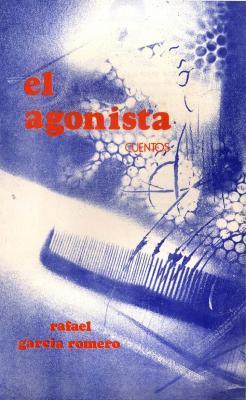 El Agonista