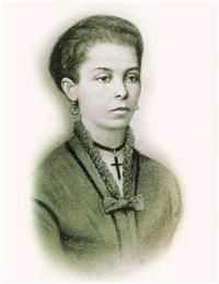 Ante la mujer Salomé Ureña