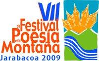 VII Festival de Poesía en la Montaña